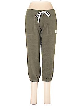 Aeropostale Sweatpants Size M