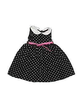 Goodlad Dress Size 18 mo