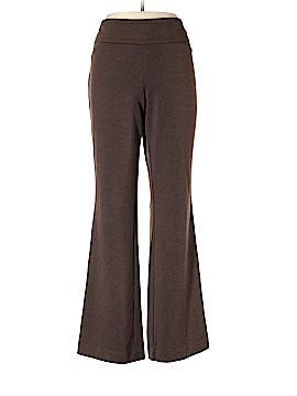 7th Avenue Design Studio New York & Company Dress Pants Size L