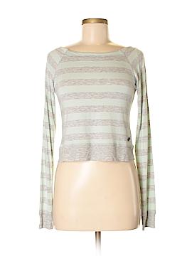 Sweaty Betty Pullover Sweater Size XS