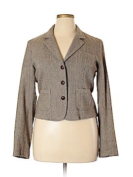 Polo Jeans Co. by Ralph Lauren Wool Blazer Size XL