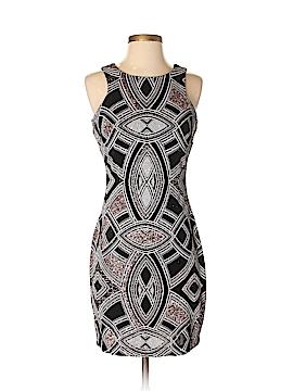 Jessica Simpson Cocktail Dress Size 5