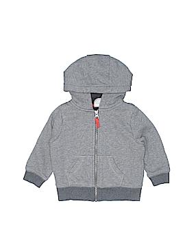 Carter's Coat Size 18 mo