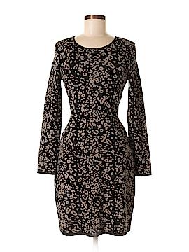 Belle Badgley Mischka Casual Dress Size L