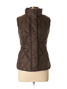 Eddie Bauer Vest Size L