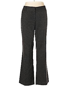 7th Avenue Design Studio New York & Company Dress Pants Size 14 (Tall)