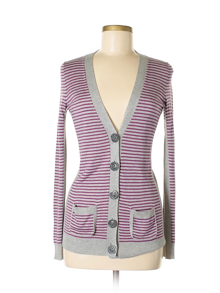 Martin + Osa Women Cardigan Size XS