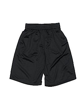 Athletic Works Athletic Shorts Size 10 - 12