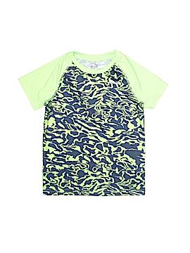 Puma Active T-Shirt Size S (Kids)