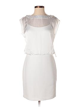 Jessica Simpson Casual Dress Size 2