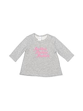Nordstrom Baby Pullover Sweater Newborn