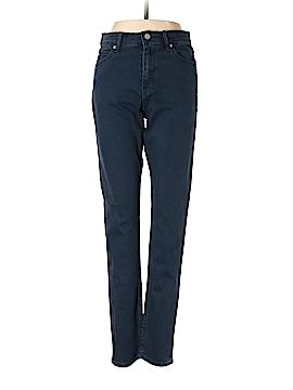 Cheap Monday Jeans 27 Waist