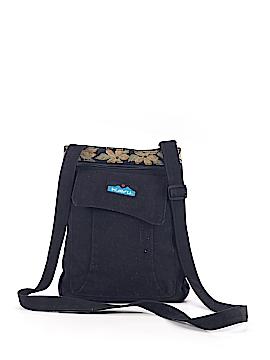 Kavu Crossbody Bag One Size