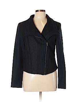 41Hawthorn Wool Coat Size L