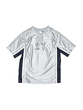 ProSpirit Short Sleeve Jersey Size M (Kids)