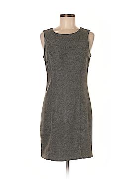 Paniz Casual Dress Size 6