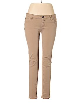 Celebrity Pink Jeans Size 11