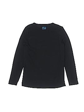 Harper Canyon Long Sleeve T-Shirt Size 10 - 12