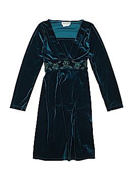 Rare Too Dress Size 10