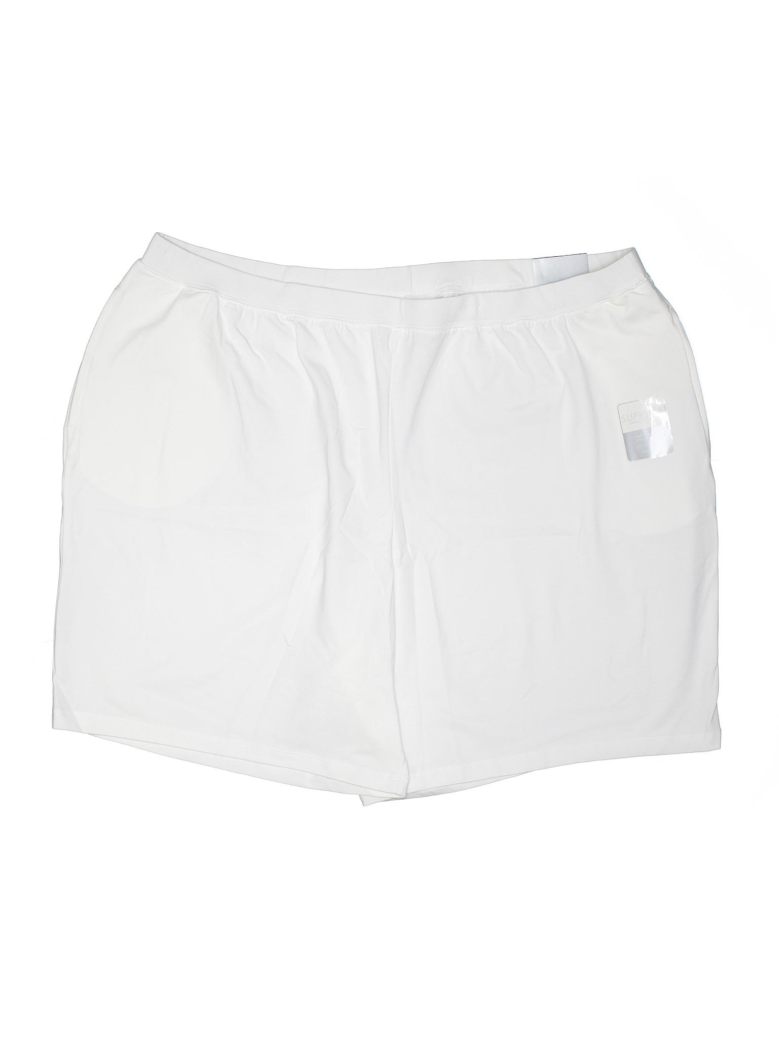 Shorts Catherines Catherines Catherines Boutique Boutique Boutique Shorts Boutique Shorts 6gwSfq