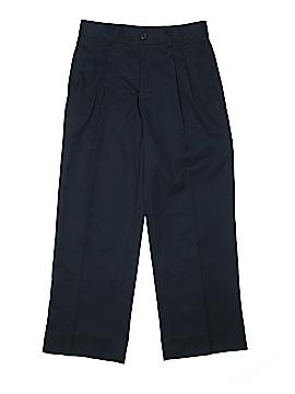 Cherokee Dress Pants Size 8