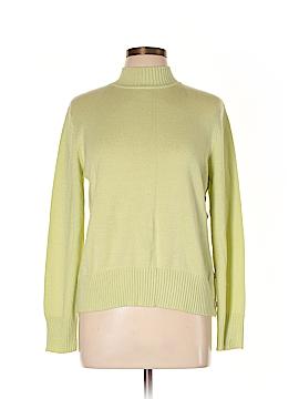 Nine & Company Pullover Sweater Size L