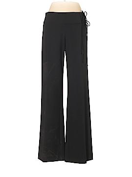 Trina Turk Dress Pants Size 2