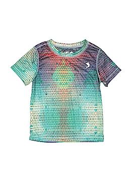 Reel Legends Active T-Shirt Size 3T