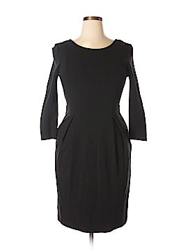 Club Monaco Casual Dress Size L