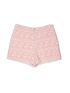 Xhilaration Shorts Size XS