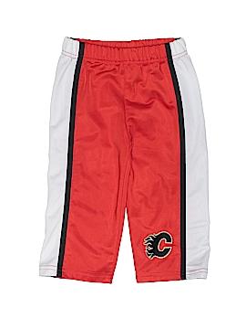 NHL Track Pants Size 12 mo