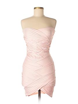 ASOS Cocktail Dress Size 10
