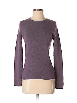 Prada Pullover Sweater Size 40 (IT)