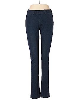 Xhilaration Jeans Size 5