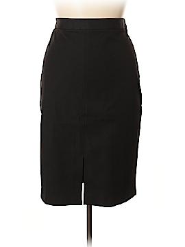 Banana Republic Casual Skirt Size 14 (Tall)