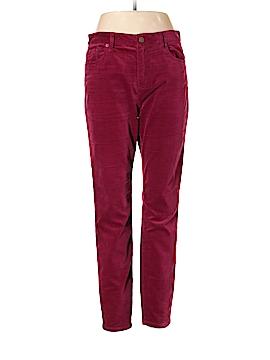 Vineyard Vines Casual Pants Size 10