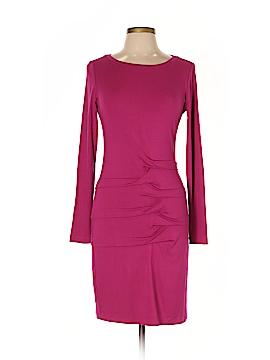 Atelier Casual Dress Size L