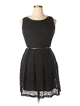 Enfocus Casual Dress Size 10 (Petite)
