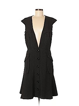 Byron Lars Beauty Mark Casual Dress Size 8