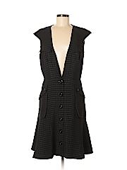 Byron Lars Beauty Mark Women Casual Dress Size 8