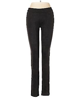 SNEAK PEEK Casual Pants Size M