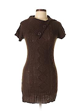 Love Change Casual Dress Size XL