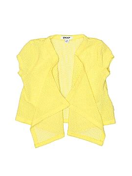 DKNY Cardigan Size 3T