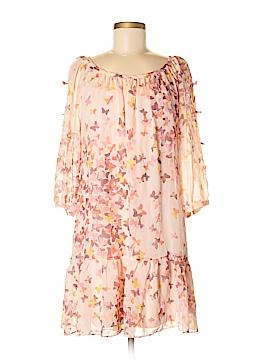 Lauren Conrad Casual Dress Size 8
