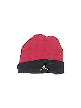 Air Jordan Beanie Size 0-6 mo