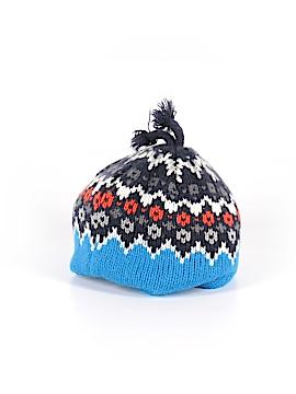 Gap Kids Winter Hat One Size (Kids)