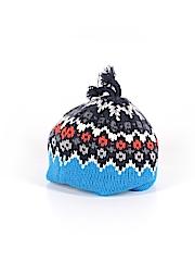 Gap Kids Boys Winter Hat One Size (Kids)
