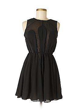 Nasty Gal Inc. Cocktail Dress Size XS