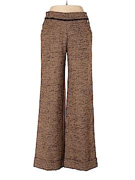 CH Carolina Herrera Dress Pants Size 8