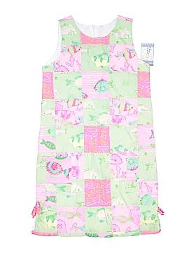 Corkey's kids Dress Size 10